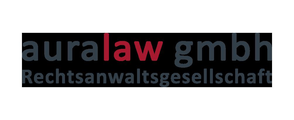 auralaw Logo rgb